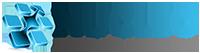 Nucleo Logo