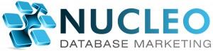 Logo Nucleo Marketing
